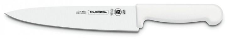 "Tramontina Professional Master Нож кухонный 8"" 24619/088"