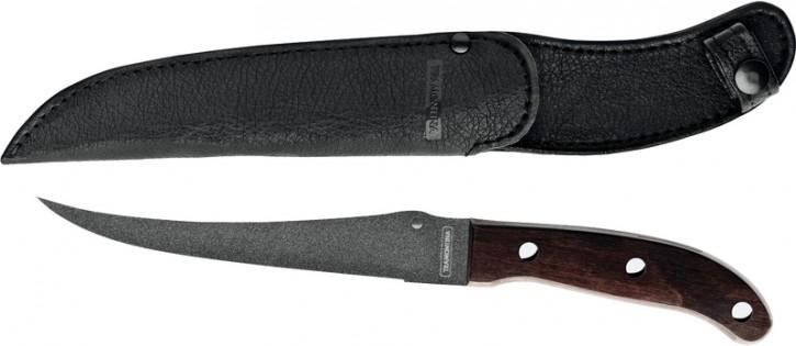 "Tramontina Fish Нож рыбака 7"" 26057/197"