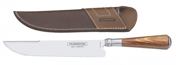 """Tramontina Campeira Нож универсальный 7"""" 26080/147"""