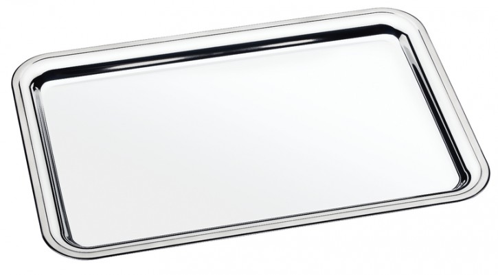 Tramontina Поднос прямоугольный 49х33 см 61712/481
