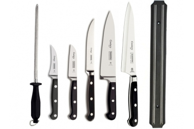 Tramontina Century Набор ножей 6 шт