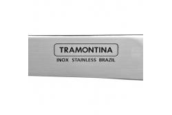 "Tramontina Polywood Нож кухонный 4"" 21127/074"
