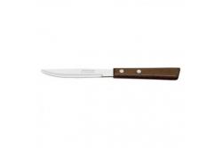 """Tramontina Tradicional Нож кухонный 4"""", 12 штук, 22201/904"""