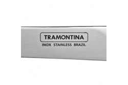 "Tramontina Polywood Нож кухонный 8"" 21127/078"