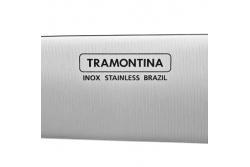 "Tramontina Polywood Нож шеф-повара 6"" 21131/076"