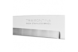 "Tramontina Universal Нож кухонный 5"" 22902/005"