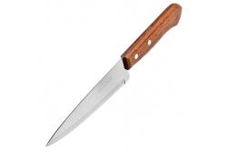 "Tramontina Universal Нож кухонный 7""  22902/007"
