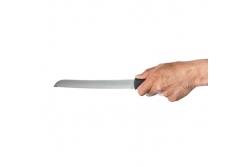 "Tramontina Athus Нож для хлеба 8"" 23082/008"