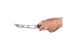 Tramontina Athus Нож для сыра 23089/006