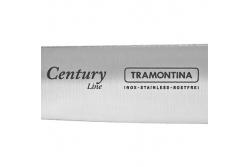 "Tramontina Century Нож кухонный 6"" 24010/006"