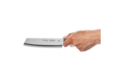 """Tramontina Century Нож накири 7"""" 24024/007"""