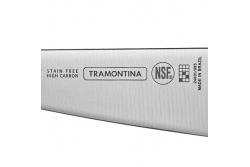 "Tramontina Professional Master Нож для птицы 5"" 24601/085"