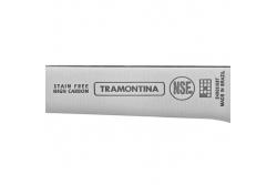 """Tramontina Professional Master Нож филейный 6"""" 24603/086"""