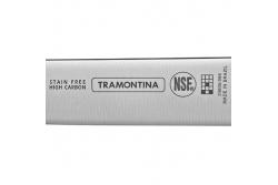 "Tramontina Professional Master Нож разделочный 6"" 24605/086"