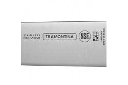 "Tramontina Professional Master Нож для разделки мяса 14"" 24623/084"