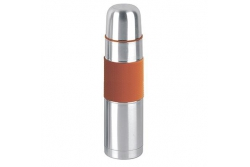 SATOSHI Термос металлический вакуумный 1,0 л.