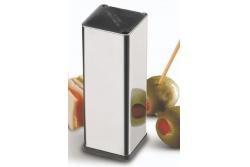 Tramontina Utility Подставка для зубочисток 61005/000