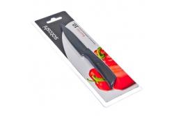 SATOSHI  Busido Нож керамический 10 см.