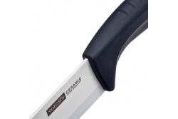 SATOSHI  Katana Нож керамический 15 см.