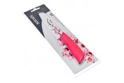 SATOSHI  Sakura Нож керамический 15 см.