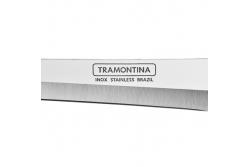 "Tramontina Old Colony Нож Обвалочный 6"" 22803/006"