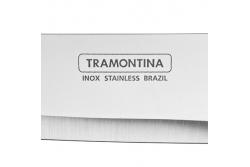 """Tramontina Old Colony Нож шеф-повара 8"""" 22806/008"""