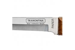 "Tramontina Old Colony Нож Овощной 3"" 22800/003"