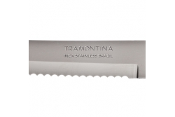 "Tramontina Athus Нож для мяса 5"" 23081/085"