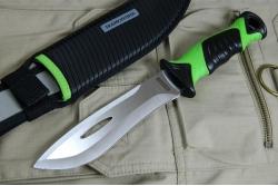 Спортивные ножи