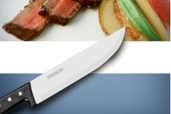 Разные ножи
