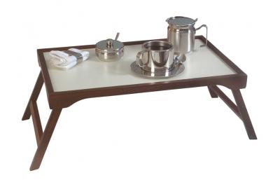 Tramontina Столик сервировочный для завтрака в постель  10144/016