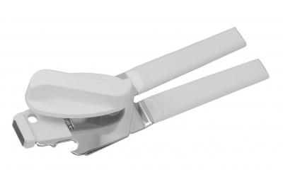 Metaltex magnetic Консервный нож, 25.03.00