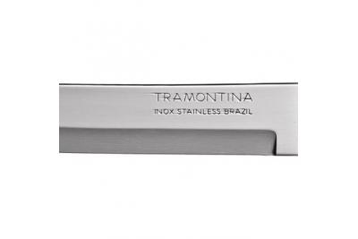 "Tramontina Cor&Cor Нож овощной 3""  2 шт. 23461/203"