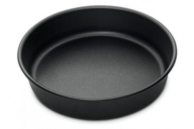 Tramontina Brazil Форма для запекания D=22х5 см., 20057/022