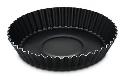 Tramontina Brazil Форма для выпечки D=22,5х4 см., 20056/022