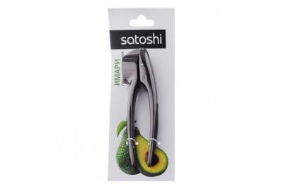 SATOSHI Пресс для чеснока