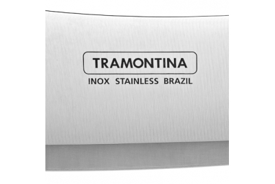 "Tramontina Polywood топор 6"" (секач) 21134/096"