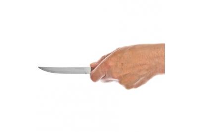 """Tramontina Tradicional Нож для стейка 5"""", 12 штук, 22200/005"""