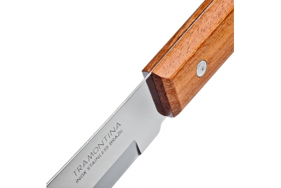 """Tramontina Universal Нож жиловочный 5"""" 22901/005"""