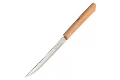 """Tramontina Nativa Нож кухонный 5"""" 22948/005"""