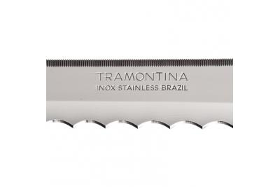 """Tramontina Athus Нож для замороженных продуктов 9"""" 23086/009"""