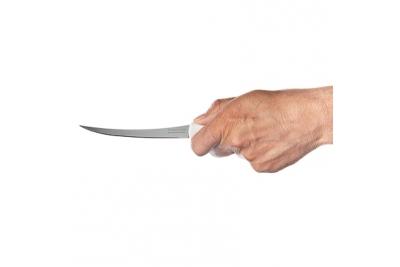 "Tramontina Athus Нож для томатов 5"" 23088/085"