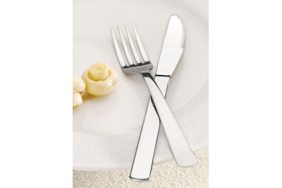 "Tramontina Malibu Нож столовый 4"" 23731/004"