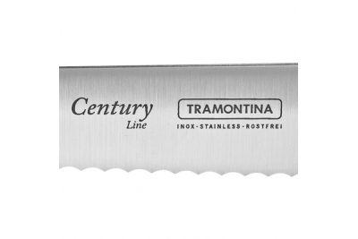 "Tramontina Century Нож для сэндвичей 6"" 24008/006"