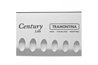 "Tramontina Century Нож сантоку 7"" 24020/007"
