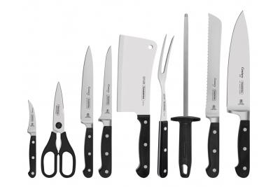 Tramontina Century Набор ножей в сумке 24099/021