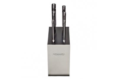 Tramontina Century Набор ножей 6 шт 24099/016