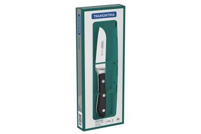 """Tramontina ProChef Нож овощной кованый 3"""" 24150/003"""