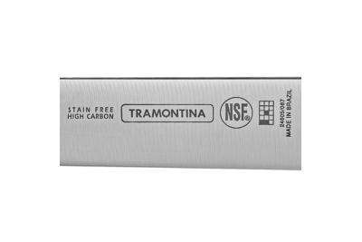 "Tramontina Professional Master Нож для мяса 7"" 24605/087"