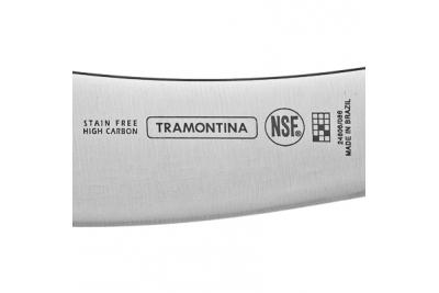 "Tramontina Professional Master Нож для мяса 6"" 24606/086"